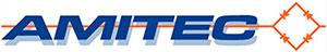 Logotip d'AMITEC